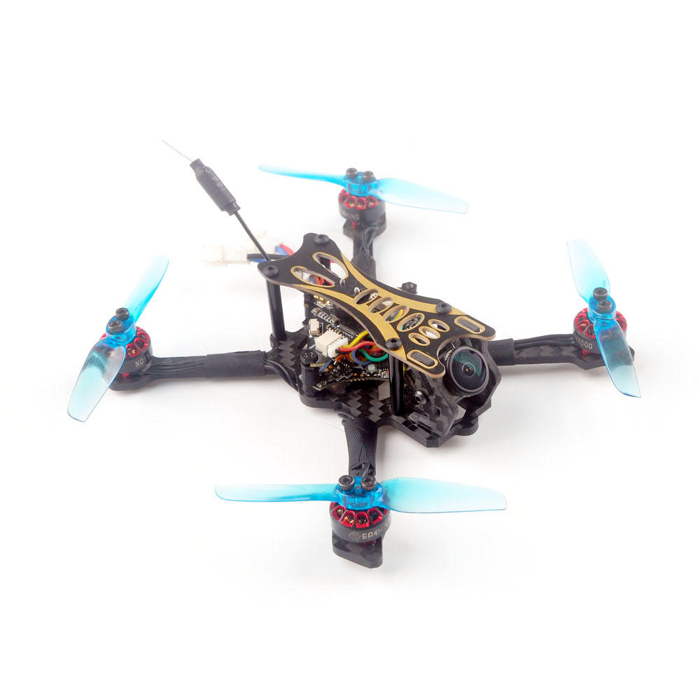 Eachine Novice-II