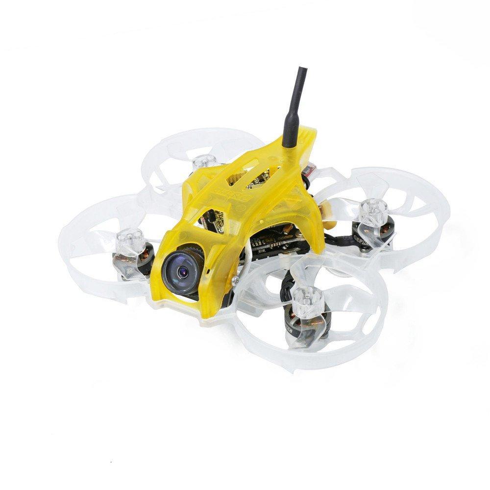 GEPRC CineEye 79mm CineWhoop FPV Racing RC Drone
