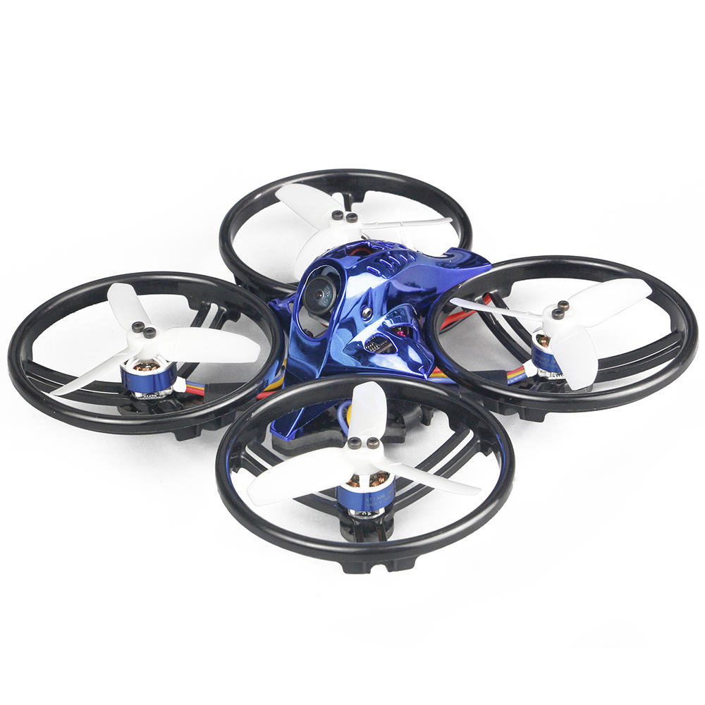 LDARC/KINGKONG ET125 125mm 2.8 Inch 4S FPV Racing Drone