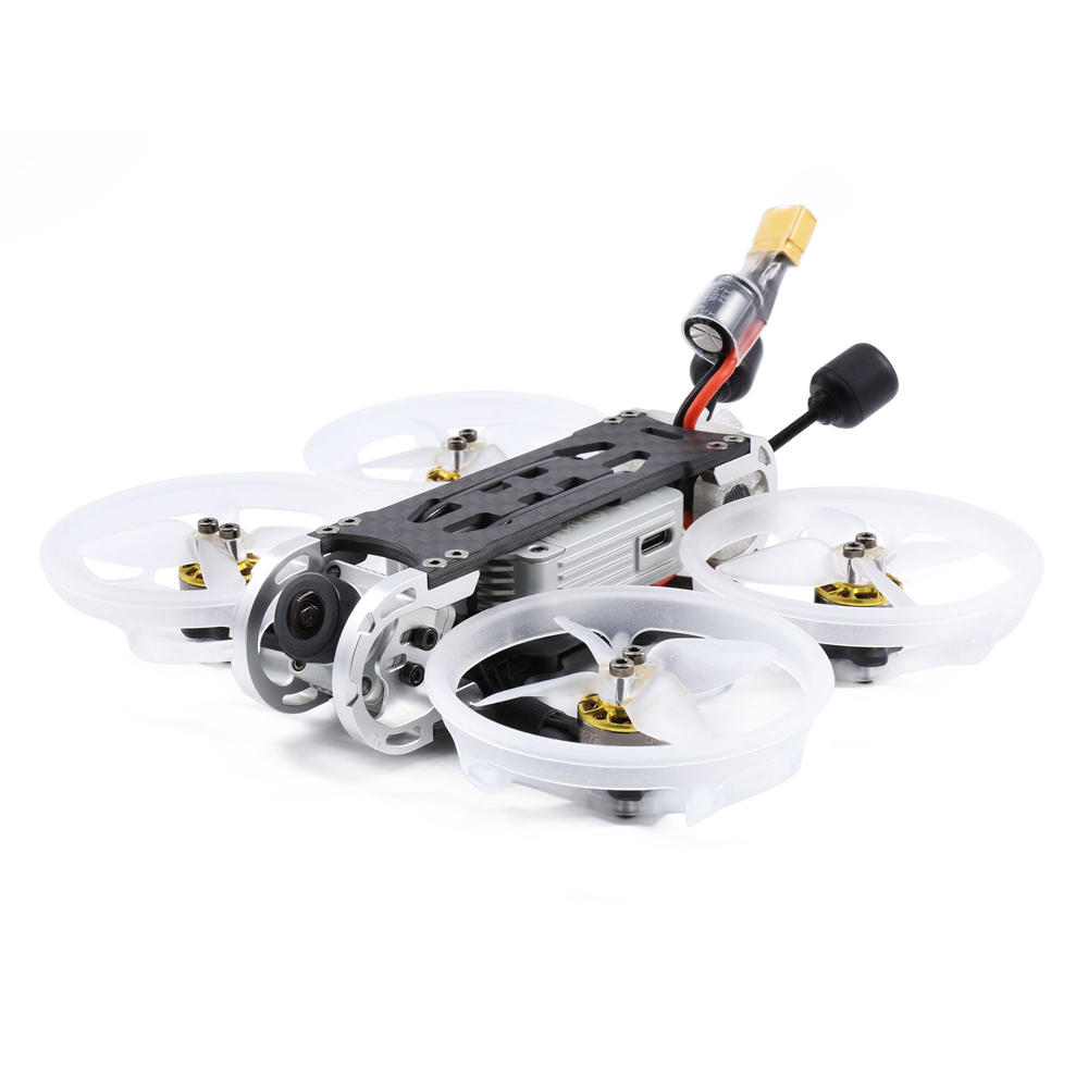 GEPRC ROCKET Plus 112mm 2 Inch 4S Cinewhoop